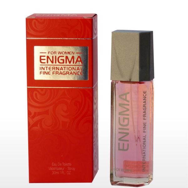 enigma-finefragance-mujer